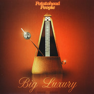 Potatohead People - Big Luxury