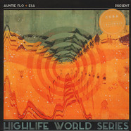Auntie Flo & Esa - Highlife World Series (Cuba)