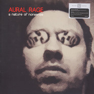 Aural Rage - A Nature Of Nonsense