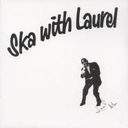 Laurel Aitken - Ska With Laurel
