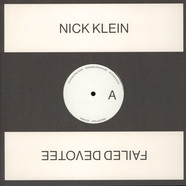 Nick Klein - Failed Devotee