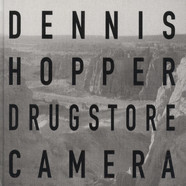 Dennis Hopper - The Drugstore Camera