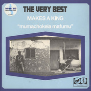 Very Best, The - Makes A King