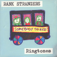 Rank Strangers - Ringtones