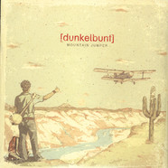 Dunkelbunt - Mountain Jumper Special Edition