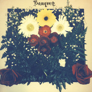 Banquet - Run To You / Mother Road