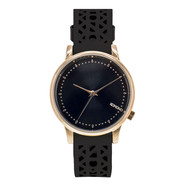Komono - Estelle Cutout Watch