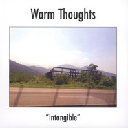 Warm Thoughts - Intagible