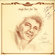 Frankie Fanelli - Songs Just For You