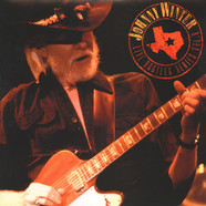 Johnny Winter - Live Bootleg Series Volume 4