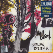 Used, The - Shallow Believer