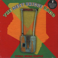 West Bridge Band, The - Kibera Esbera (Kenya)