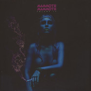 Mammoth Mammoth - Volume IV: Hammered Again Black Vinyl Edition