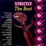 V.A. - Strictly The Best 6