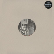 Killawatt - Emigre Clear Vinyl Edition