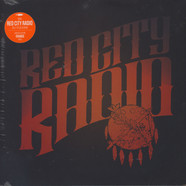 Red City Radio - Red City Radio