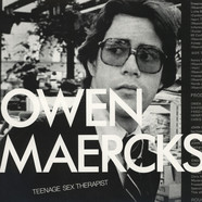 Owen Maercks - Teenage Sex Therapist