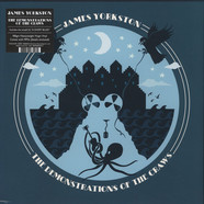 James Yorkston - The Demonstration Of The Craws