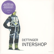 Dettinger - Intershop