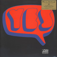 Yes - Yes Expanded Edition