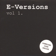 E-Versions (Mark E) - Volume 1
