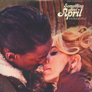 Adrian Younge presents Venice Dawn - Something About April Instrumentals