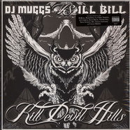 DJ Muggs vs Ill Bill - Kill Devil Hills