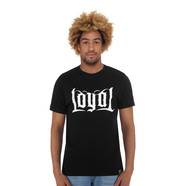 Kontra K - Loyal T-Shirt