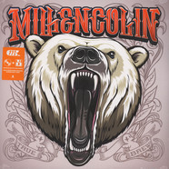 Millencolin - True Brew Black Vinyl Edition