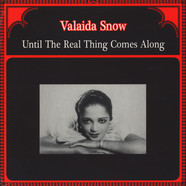 Valaida Snow - Until The Real Thing Comes Along