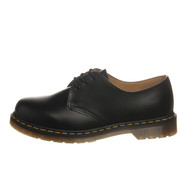 Dr. Martens - Core Classic 1461-59 3-Eye