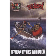 DJ Woody - Fly Fishing Volume 1