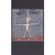 Fat White Family - Champagne Holocaust