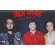 Rich Hands, The - Out Of My Head