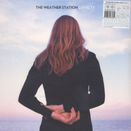 Weather Station - Loyalty