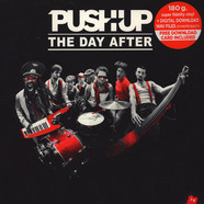 Push Up - The Day After