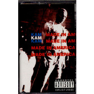 Kam - Made In America