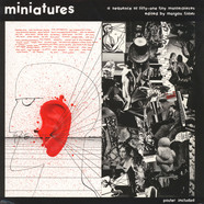 V.A. - Miniatures - A Sequence Of Fifty-One Tiny Masterpieces Edited By Morgan-Fisher
