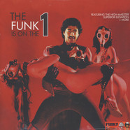V.A. - The Funk Is On The One