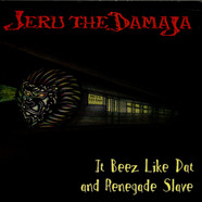 Jeru The Damaja - It Beez Like Dat