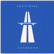 Kraftwerk - Autobahn Remastered Edition