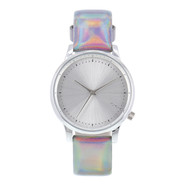 Komono - Estelle Iridescent Watch
