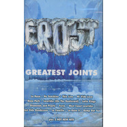 Kid Frost - Greatest Joints