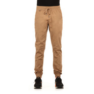Publish Brand - Sprinter Jogger Pants