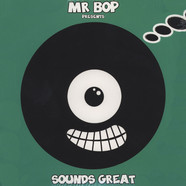 Mr Bop (DJ Damage of Jazz Liberatorz) - Sounds Great