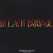 We Are Hex - Bleach Brigade