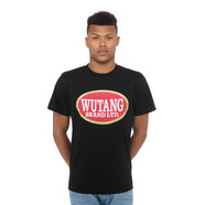 Wu-Tang Clan - Blunted T-Shirt