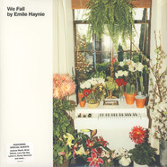 Emile Haynie - We Fall