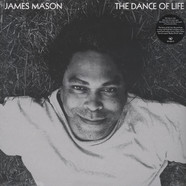 James Mason - The Dance Of Life