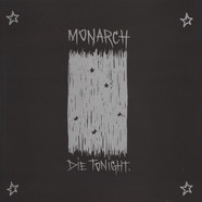 Monarch - Die Tonight White Vinyl Edition
